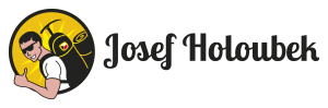 logo-osobni